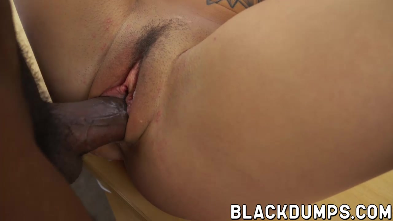 New porn Anne baxter dating
