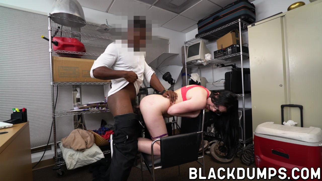Nice mature woman getting caned XXX Porn tube