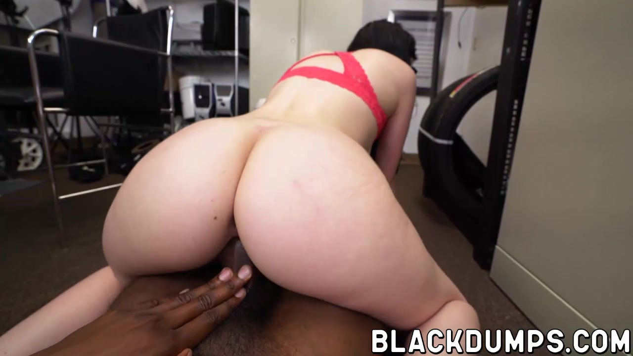 xxx pics Bikini butt contest videos