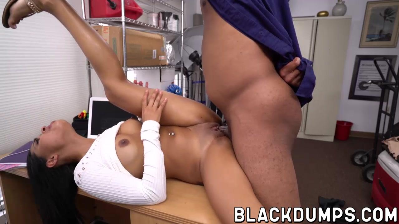 Free webcam flirt Naked Porn tube