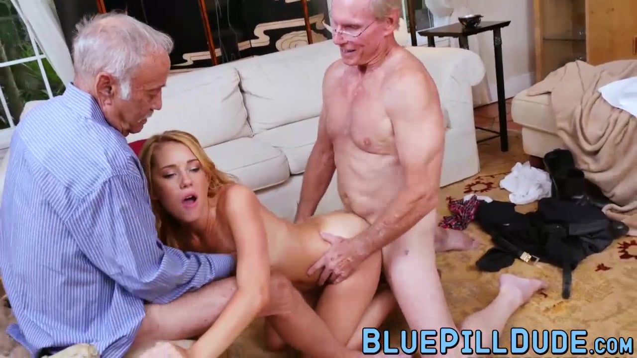 Sex photo Horny milfs and desperate housewives