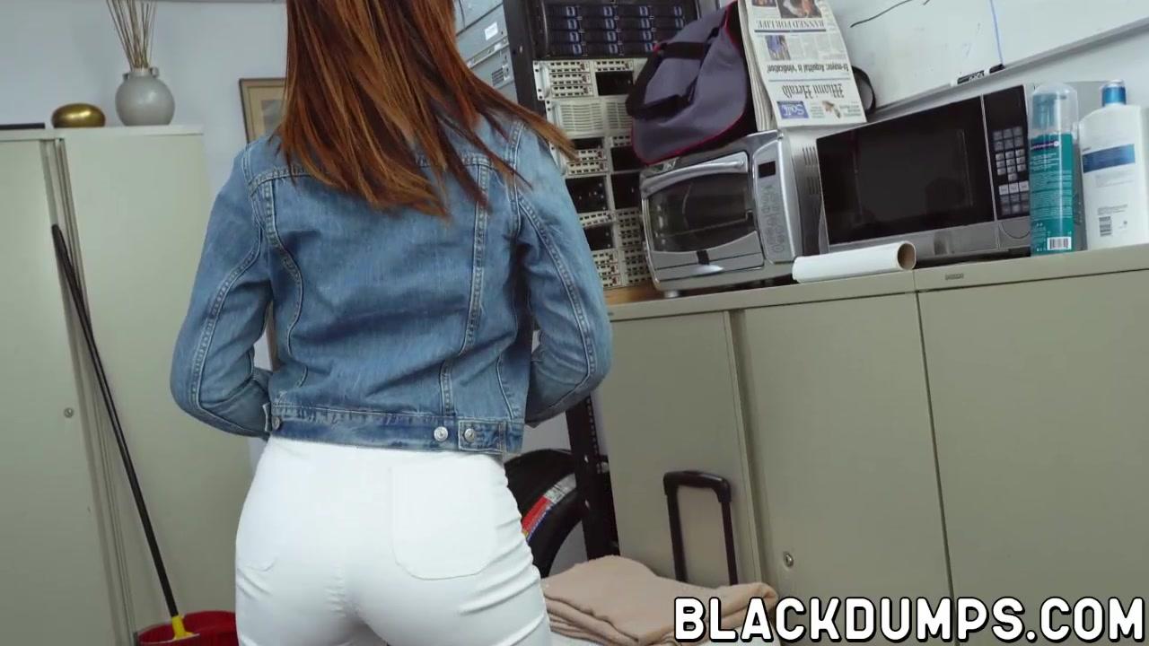 Ampeg svt cabinet serial number hookup Porn tube