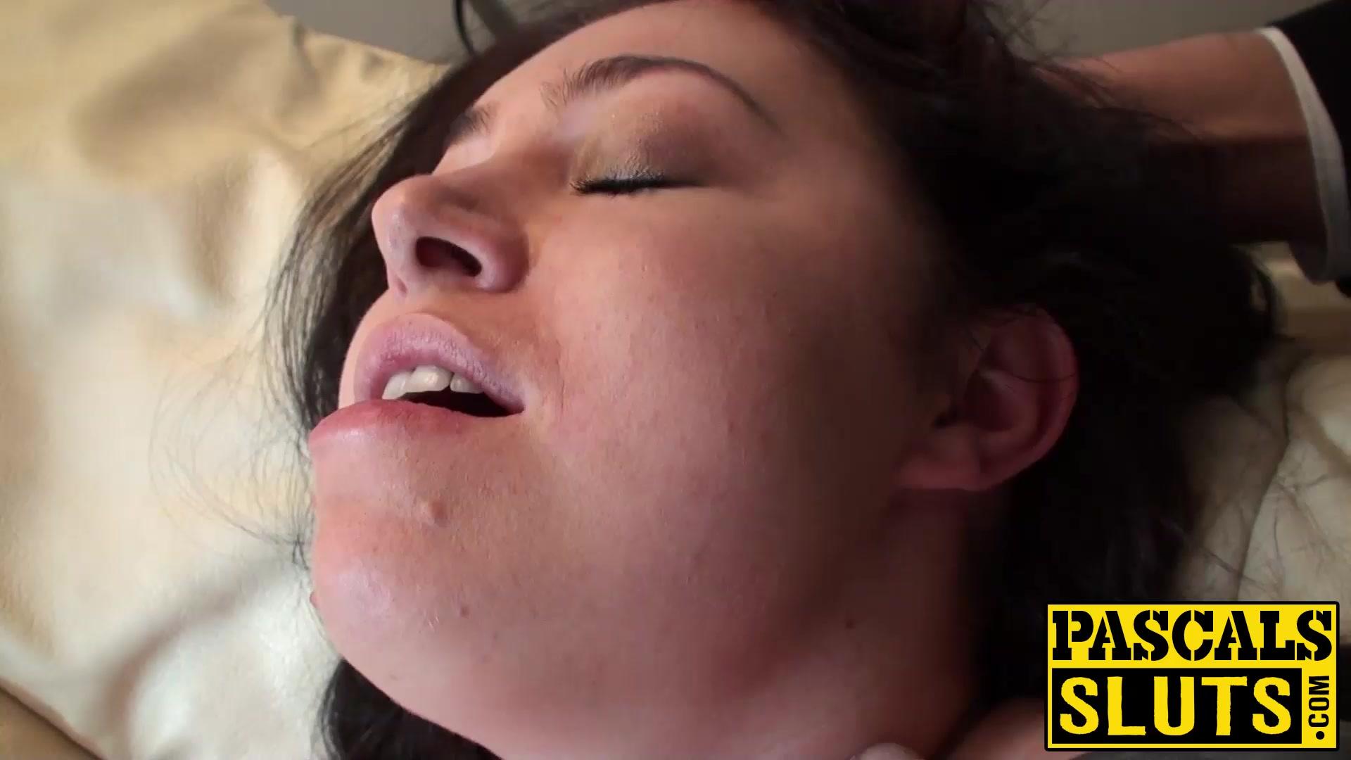 Porn Base Five nights at freddy s girls
