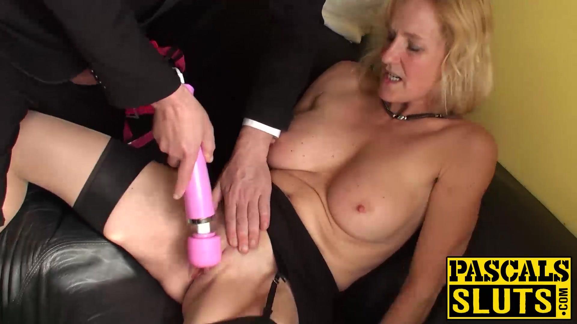 lien gratuit meetic Naked Porn tube