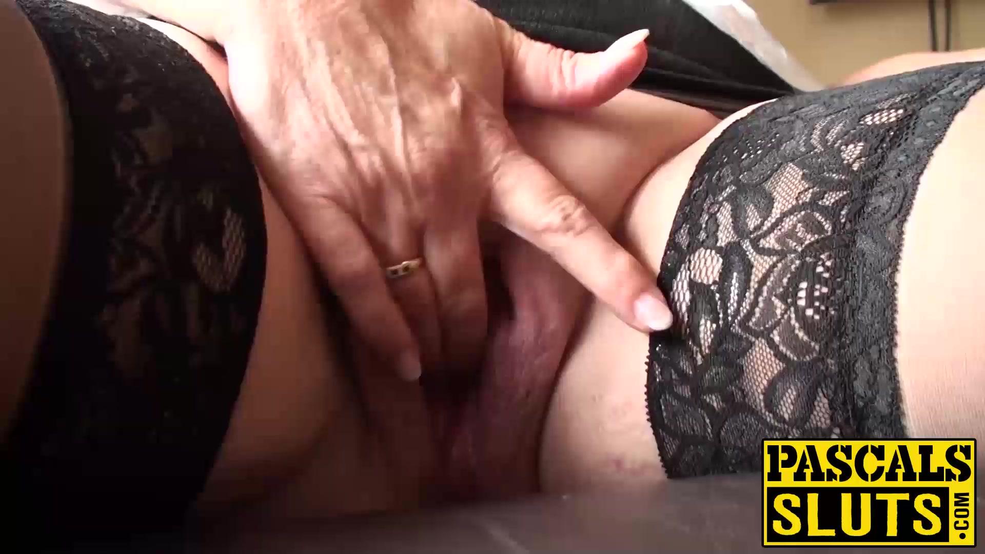 Adult sex Galleries Nice deep mature fuck