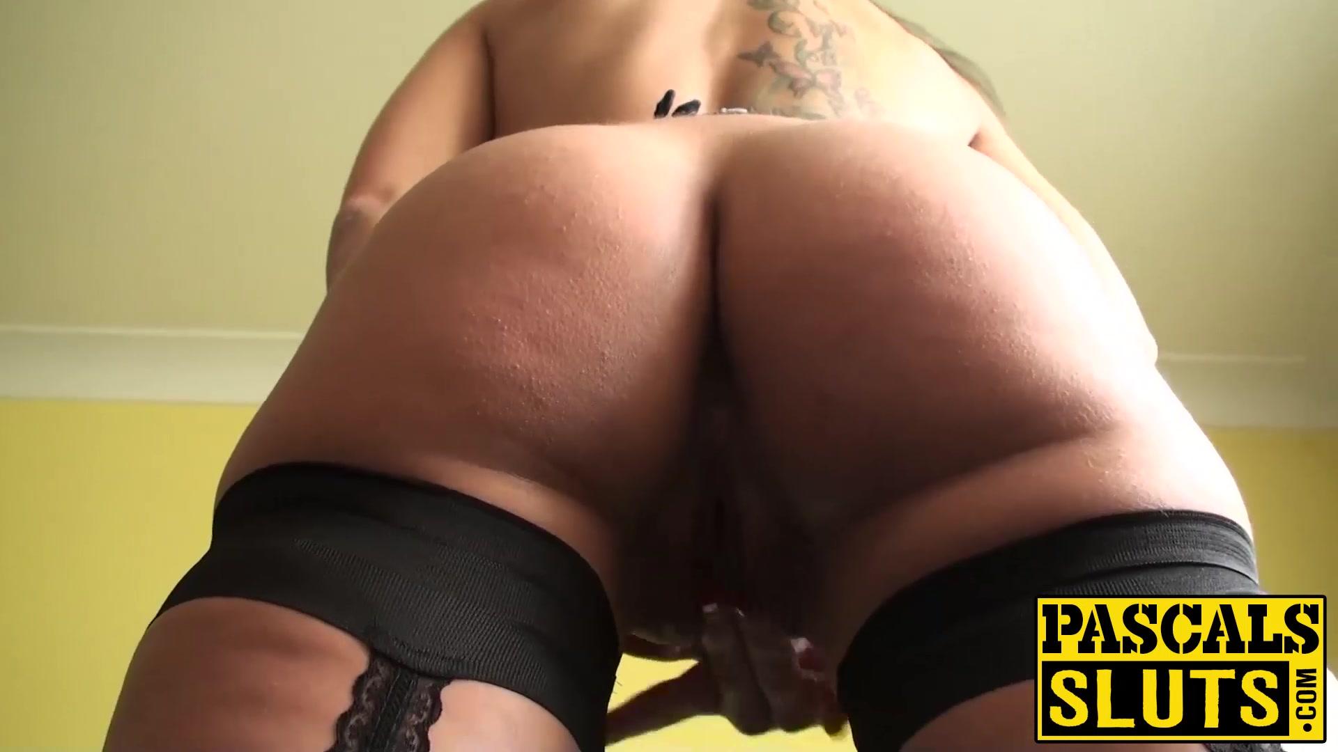 Naked xXx Free porn hidden camera videos