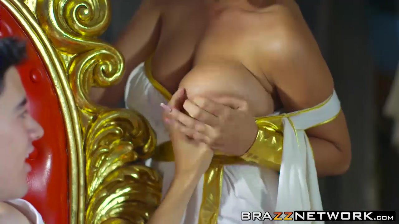Sex photo Slave wife porn