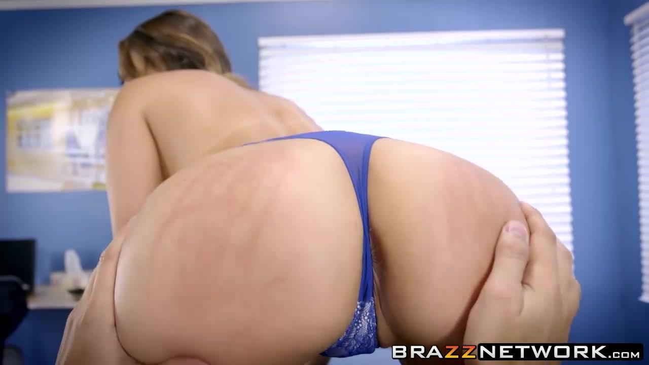 Quality porn Dating 9gag