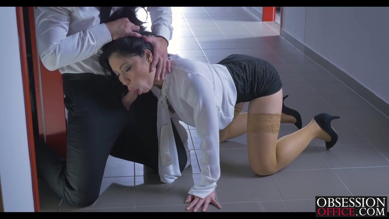 Porn galleries Asian dyke rims busty milfs sweet asshole