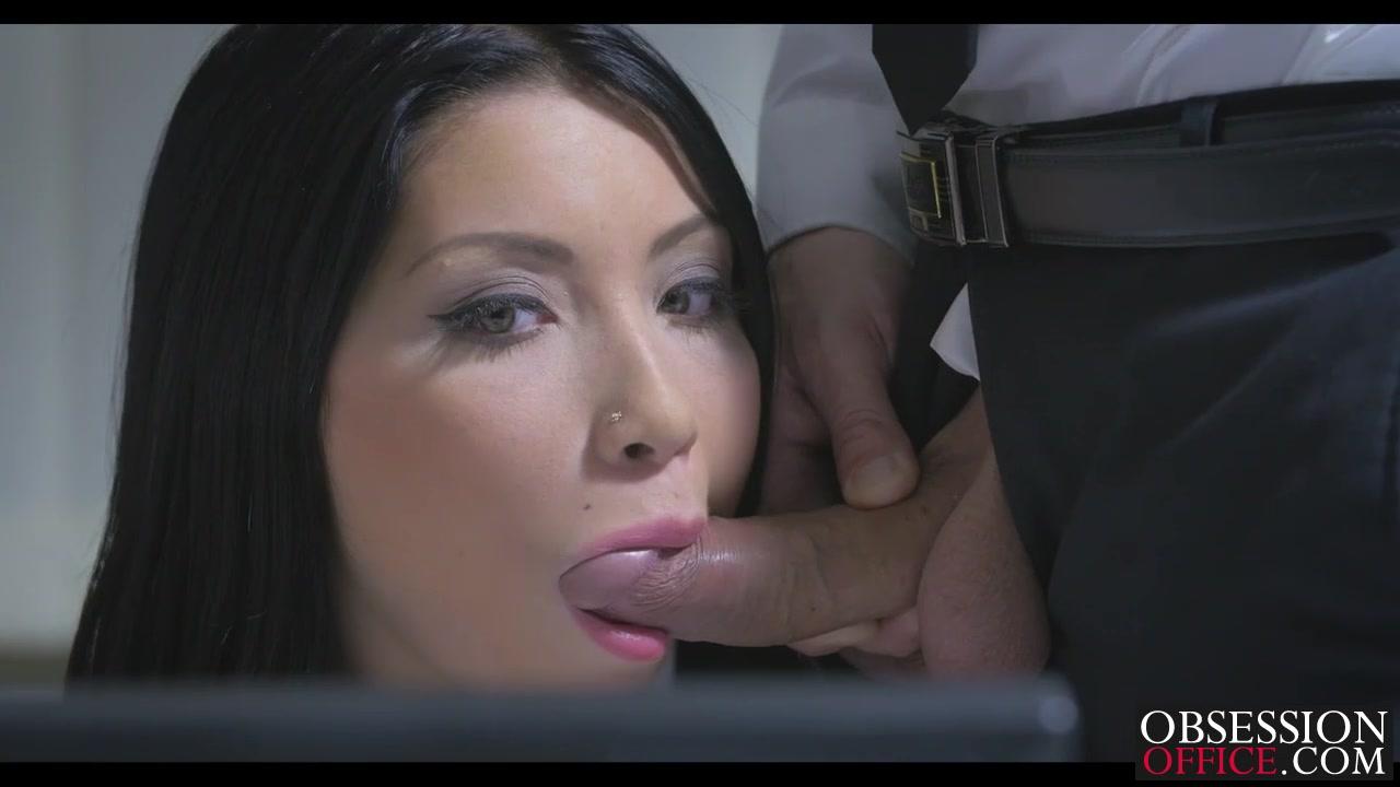 Porno photo Jenna jameson fake breasts