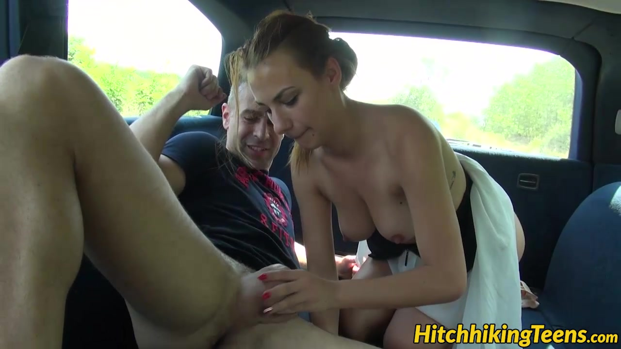 XXX photo Older women getting pussy licked