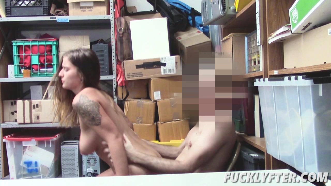 Offline vs online dating reddit Quality porn