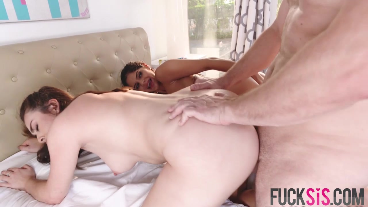 Brunette hairy picture pussy Excellent porn