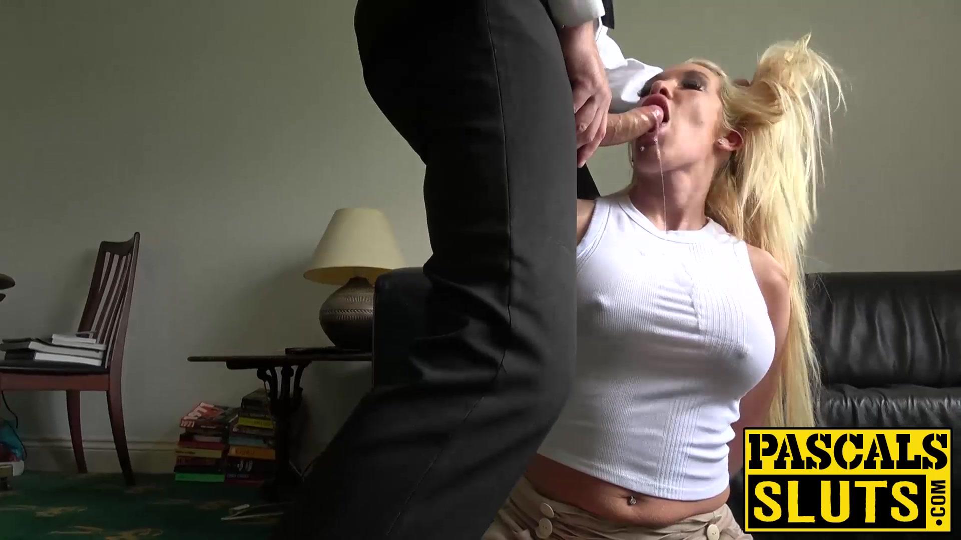 Porn pictures Odmhsas jobs