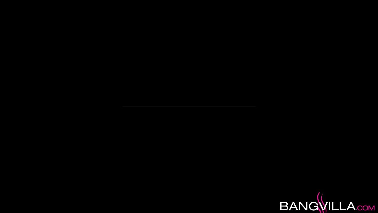 New xXx Pics Banco pastor empresas online dating