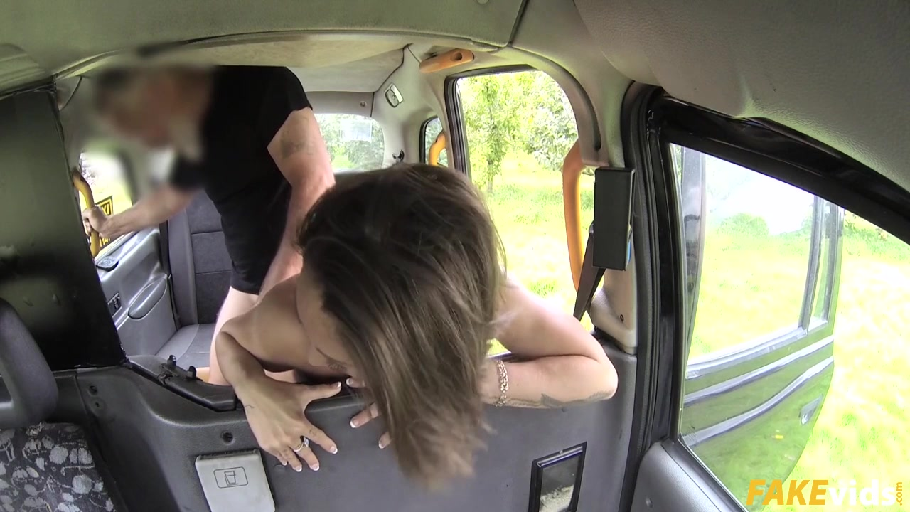 Sexy Video Butt injection fetish