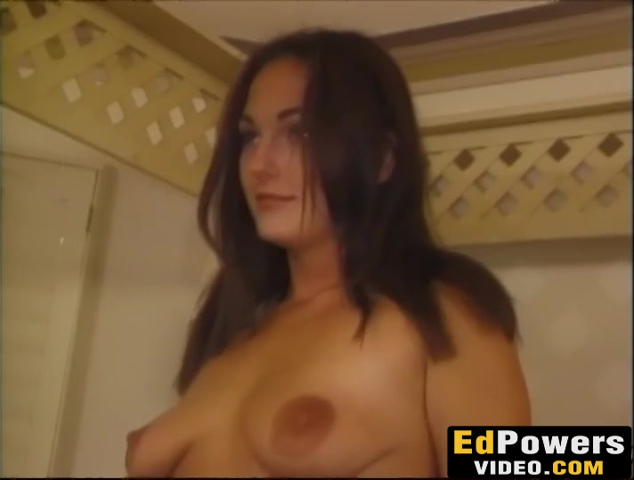 Free porn videos on ipod touch xXx Videos