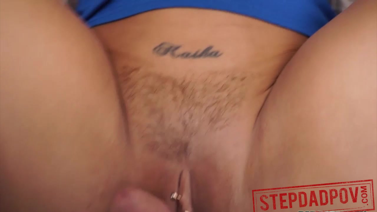 you porn com russia Sexy Video