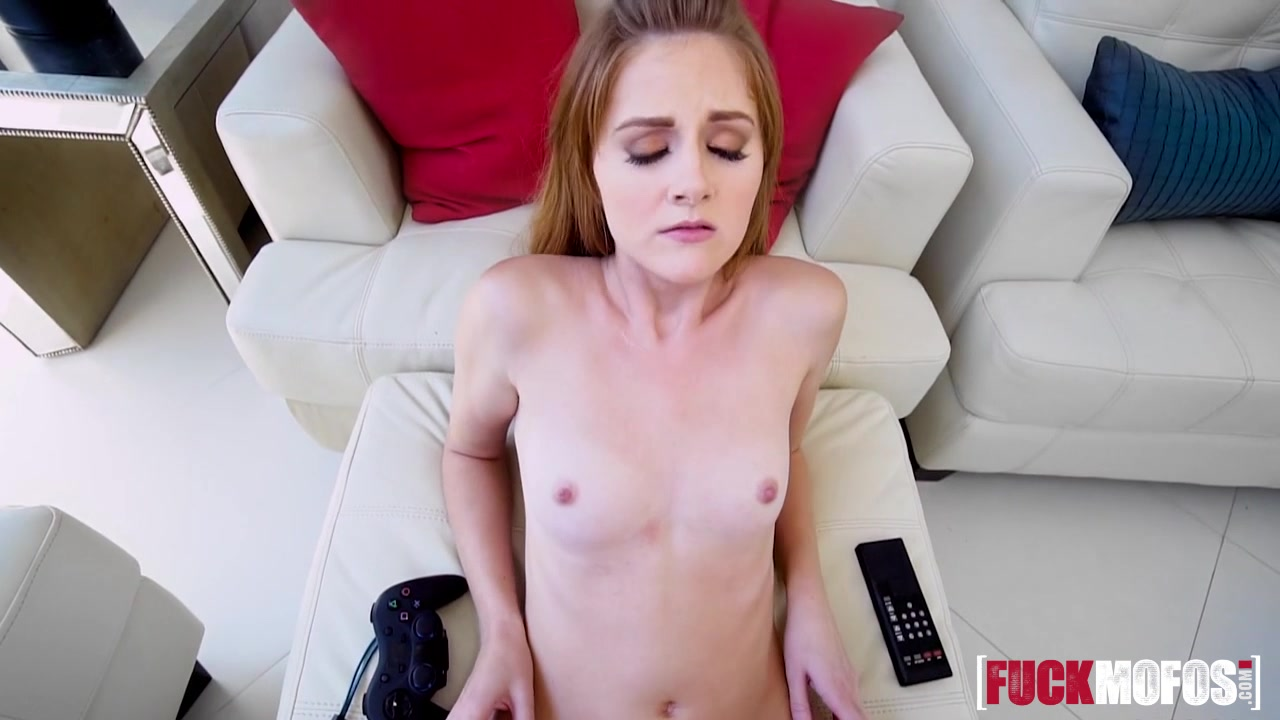 Adult videos Moulin rouge escort