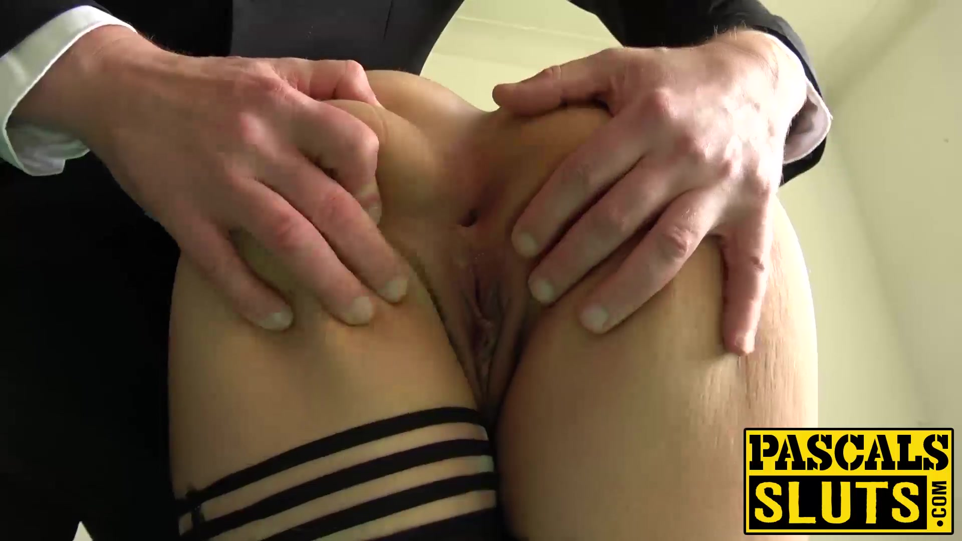 Huge sybian orgasm Naked xXx