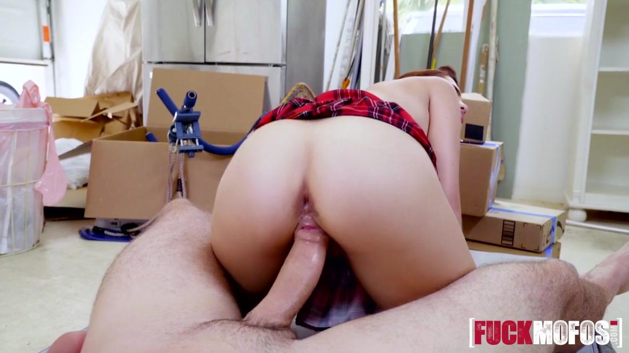 XXX Porn tube Is francia raisa dating the miz