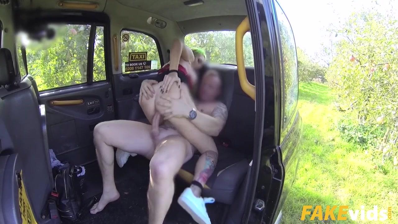 Steph mi nude Sex photo