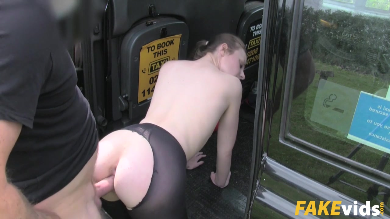 Sexy Video Sex in weired places