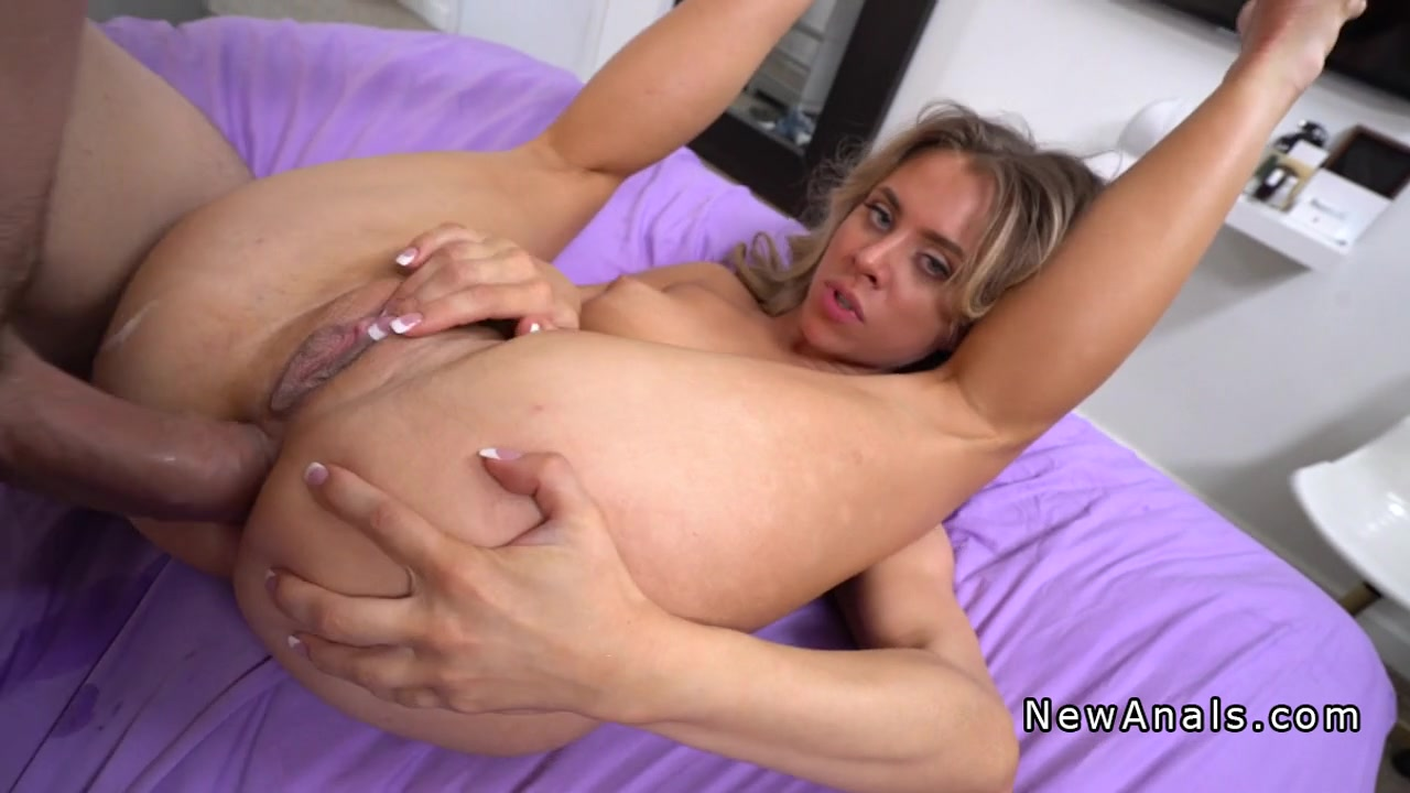 First Night Honey Moon Download Porn FuckBook