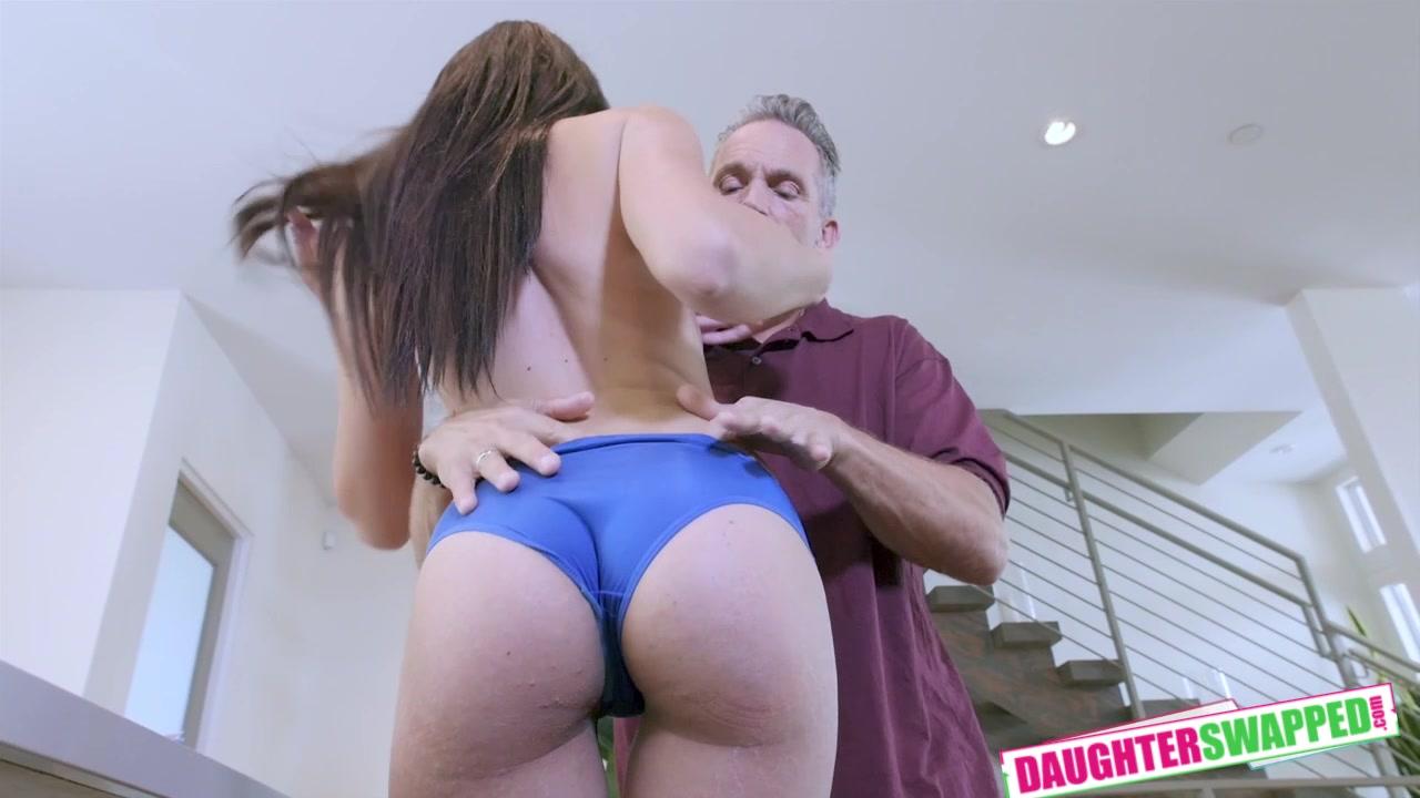 XXX Porn tube Bald eagle courtship ritual video