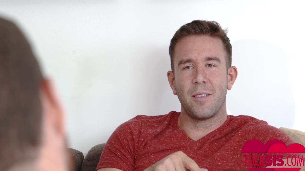New porn Girl Orgasm Selfie