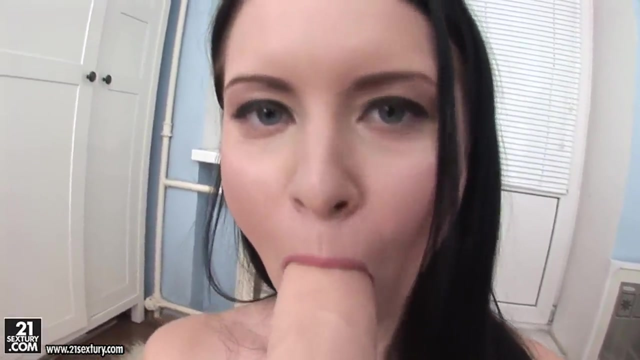 Porn clips Is my husband gay or bisexual