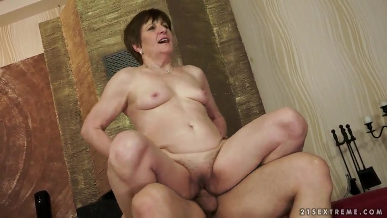 Glory hole cum eaters XXX Video