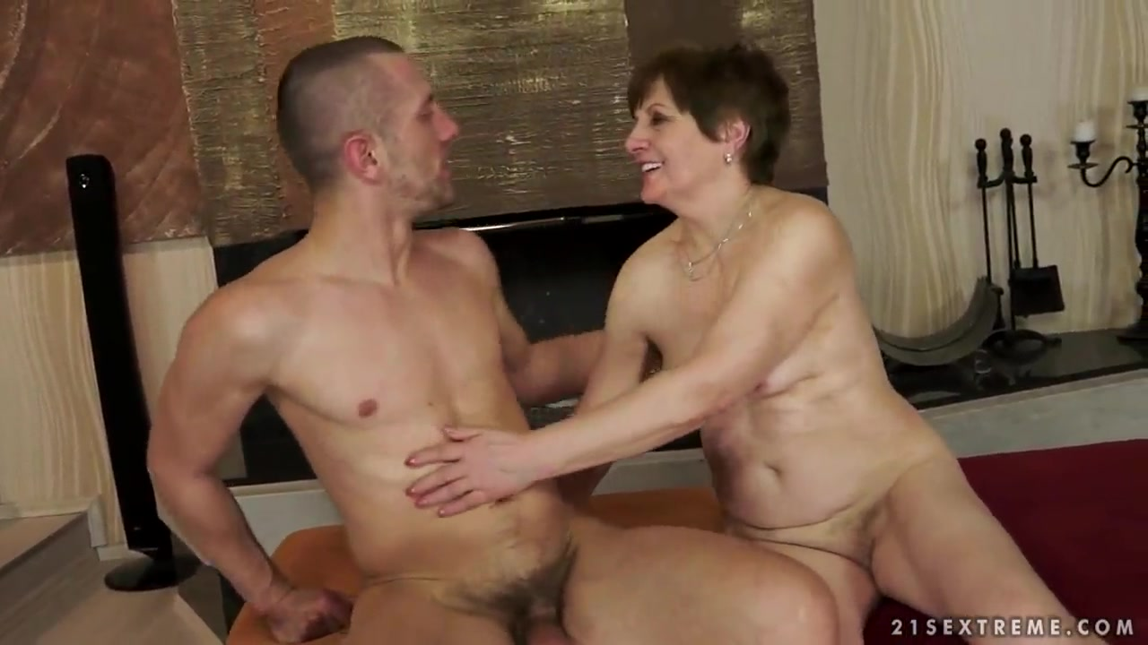 French straight male porn stars Sexy xXx Base pix