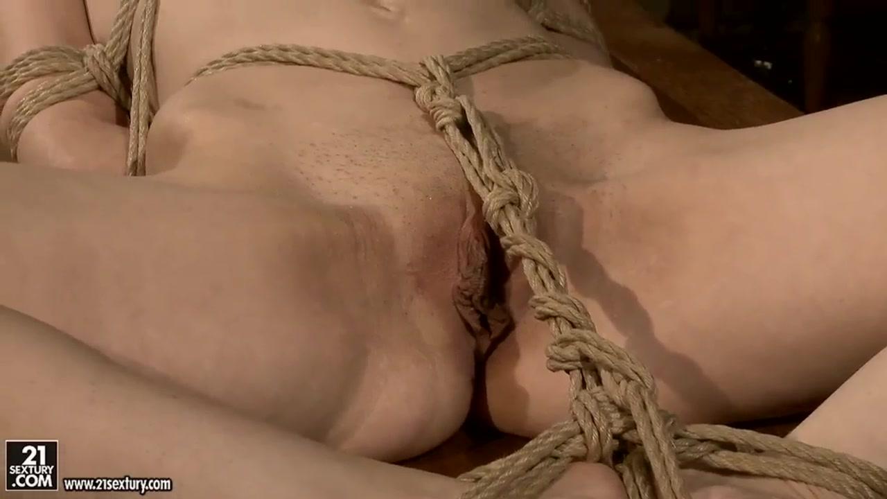 Videoz Lesbo horne naked