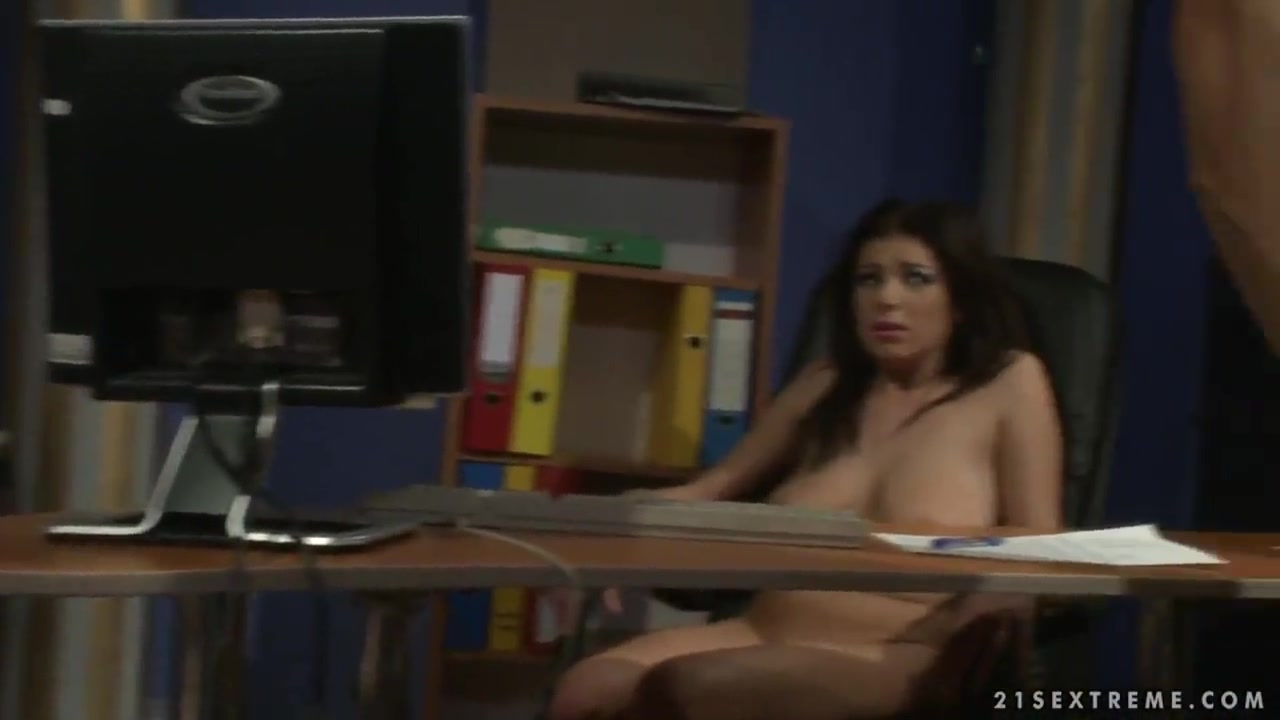 Nude photos Hot girl spreading her legs