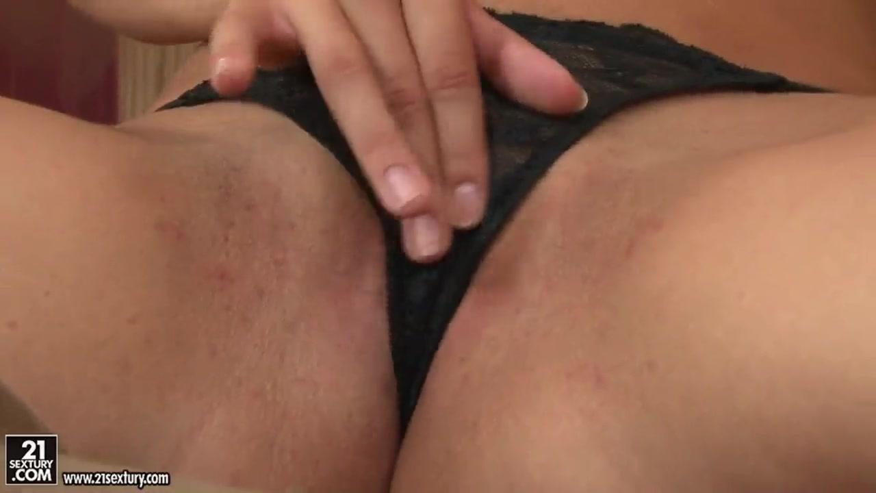 Porn Pics & Movies Haley Reed Feet