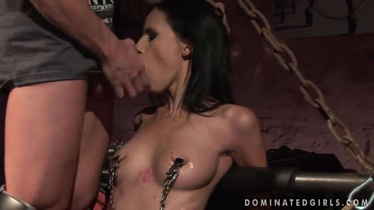 Hot Nude Big butt anal sex pics
