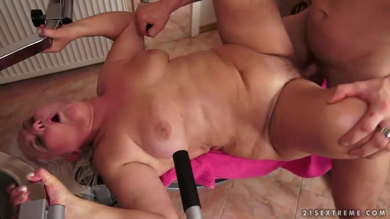Best porno James blunt dating