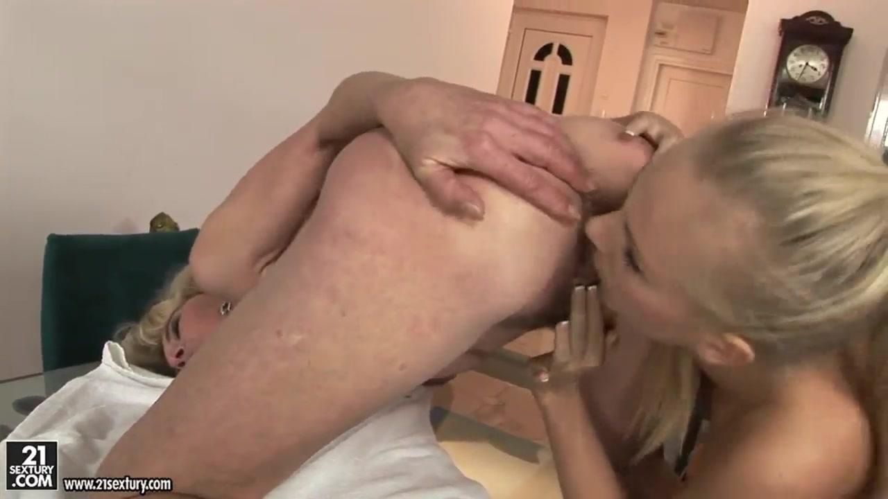 Sexs Italian orgasm lesbiian