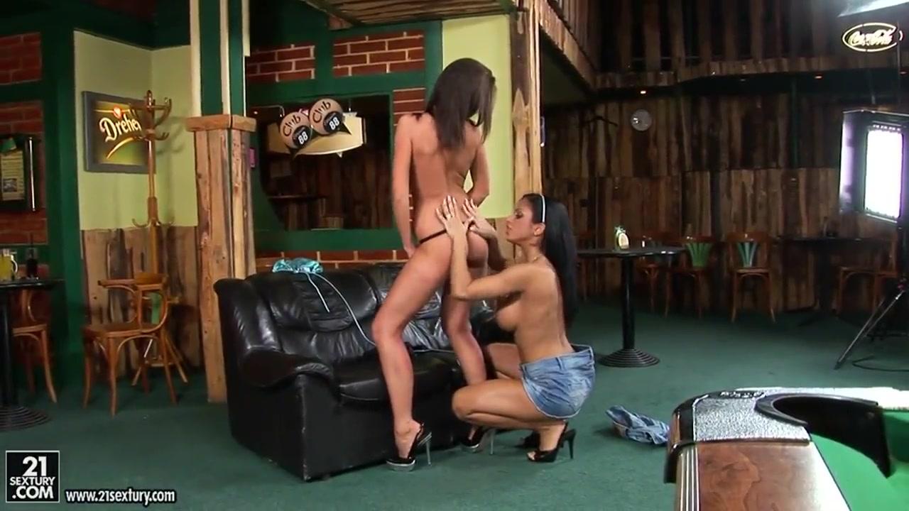 Porno photo Hot teen milf porn