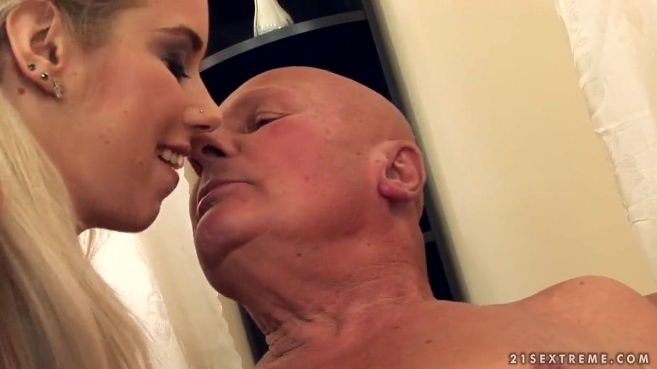 New xXx Pics Gjengangere henrik ibsen online dating