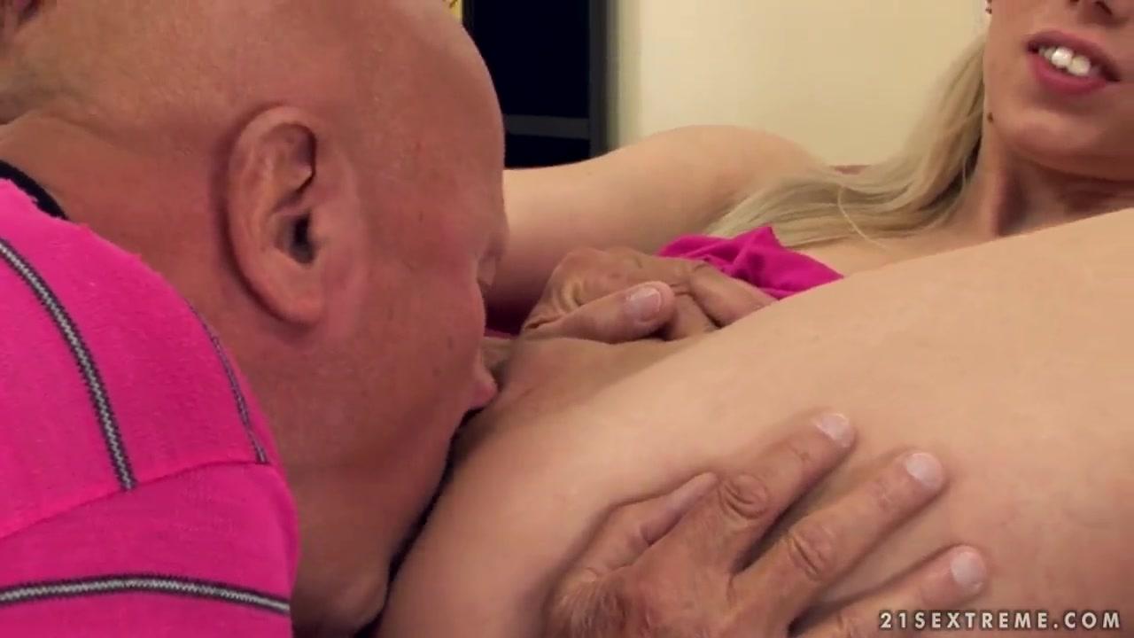 New xXx Pics Teresa scott porn videos