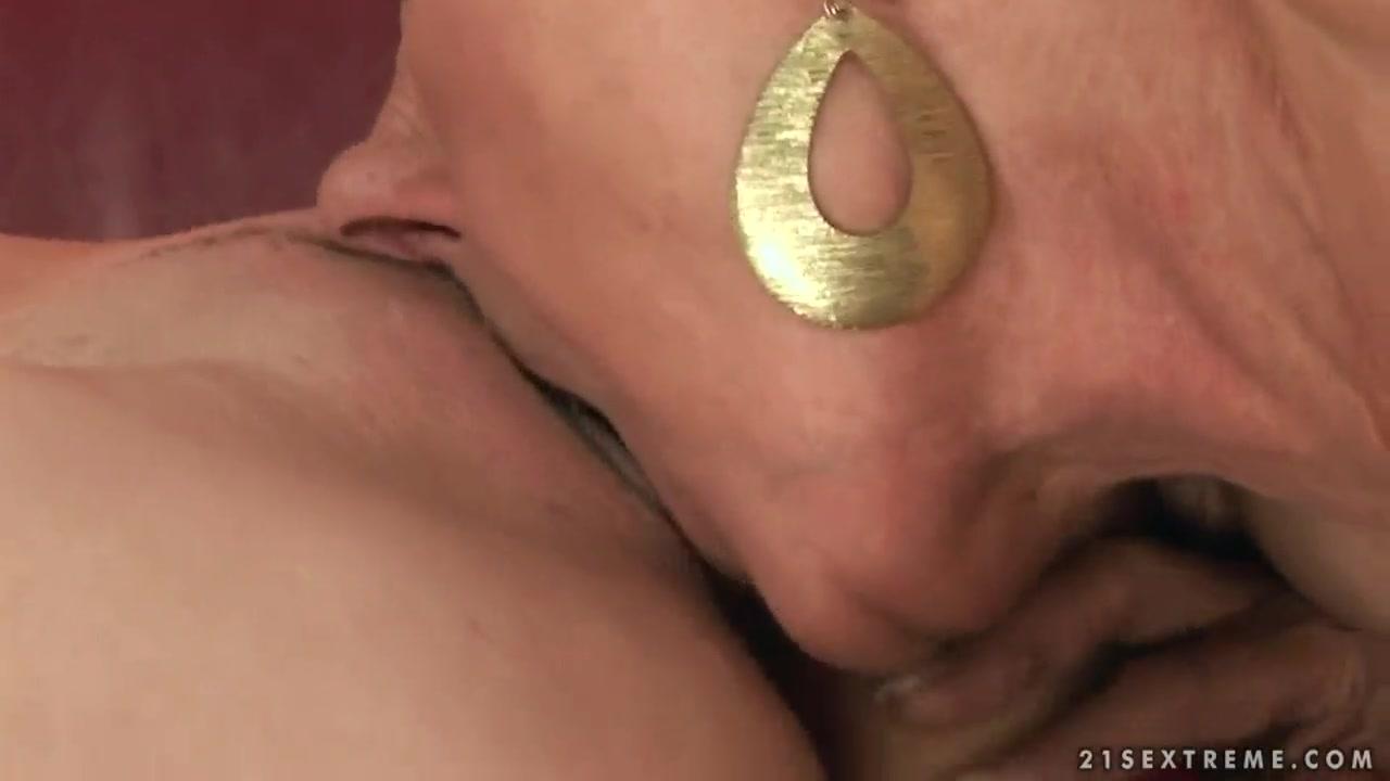 Secretary pics mature porn