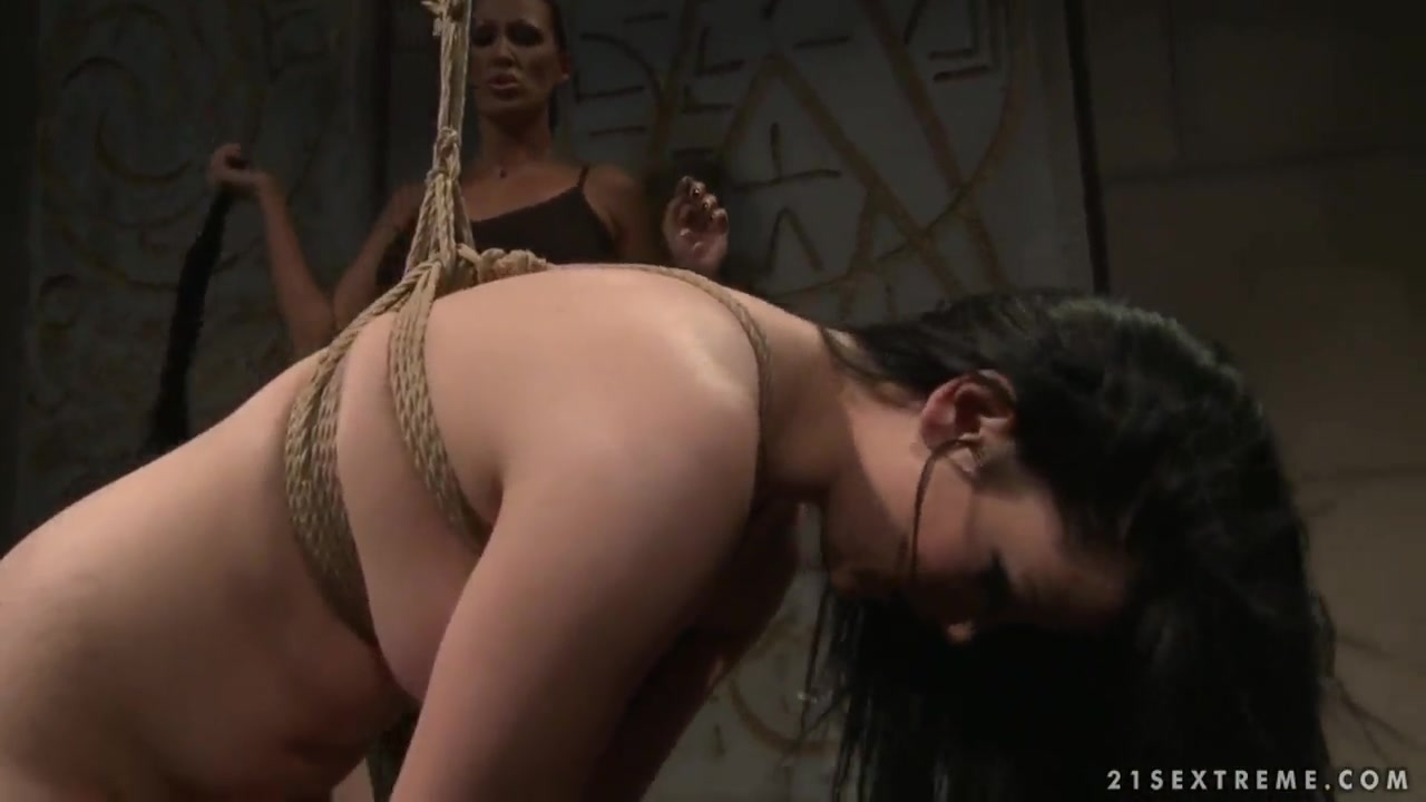 Into Bbw uses glass squirts latina then