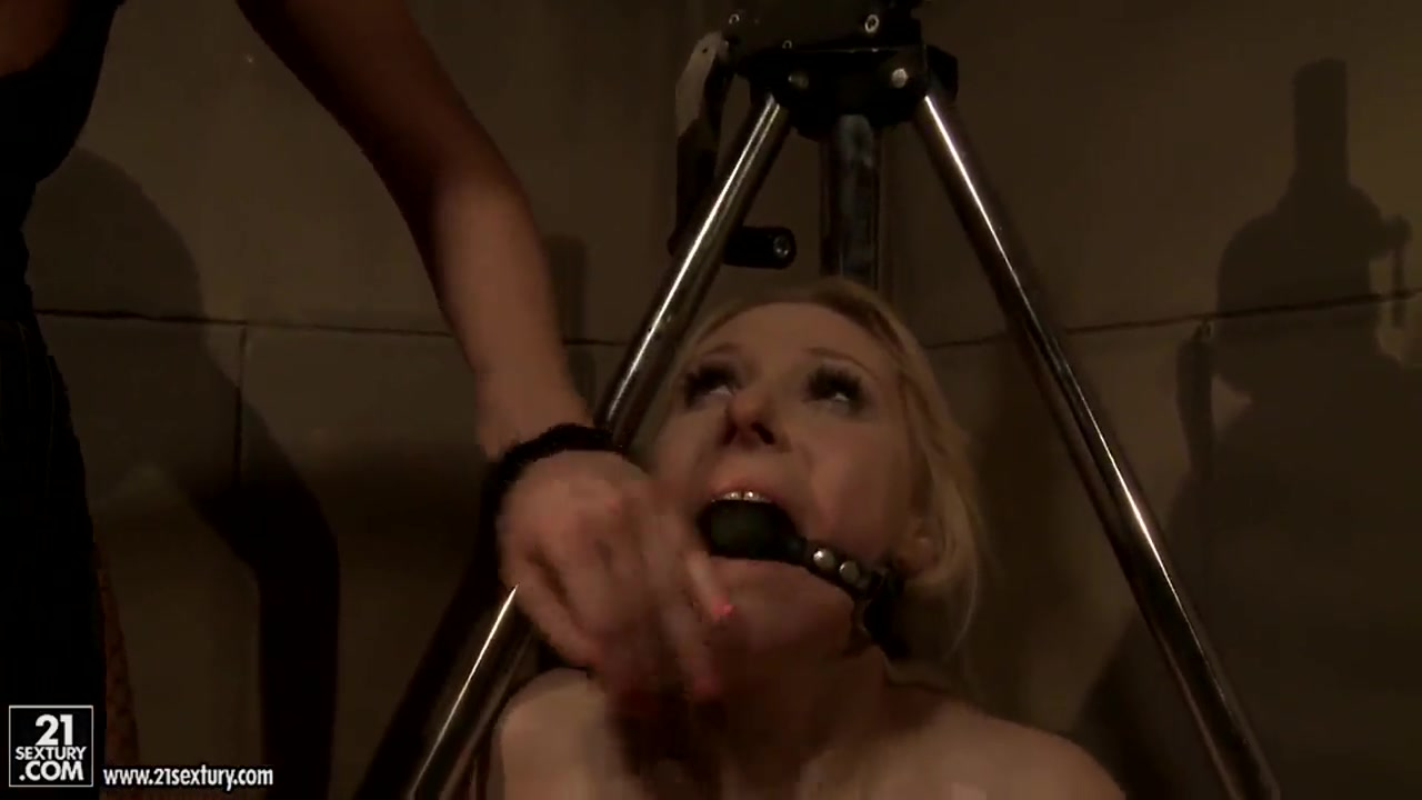 Sexy Galleries Krystal steal interracial sex