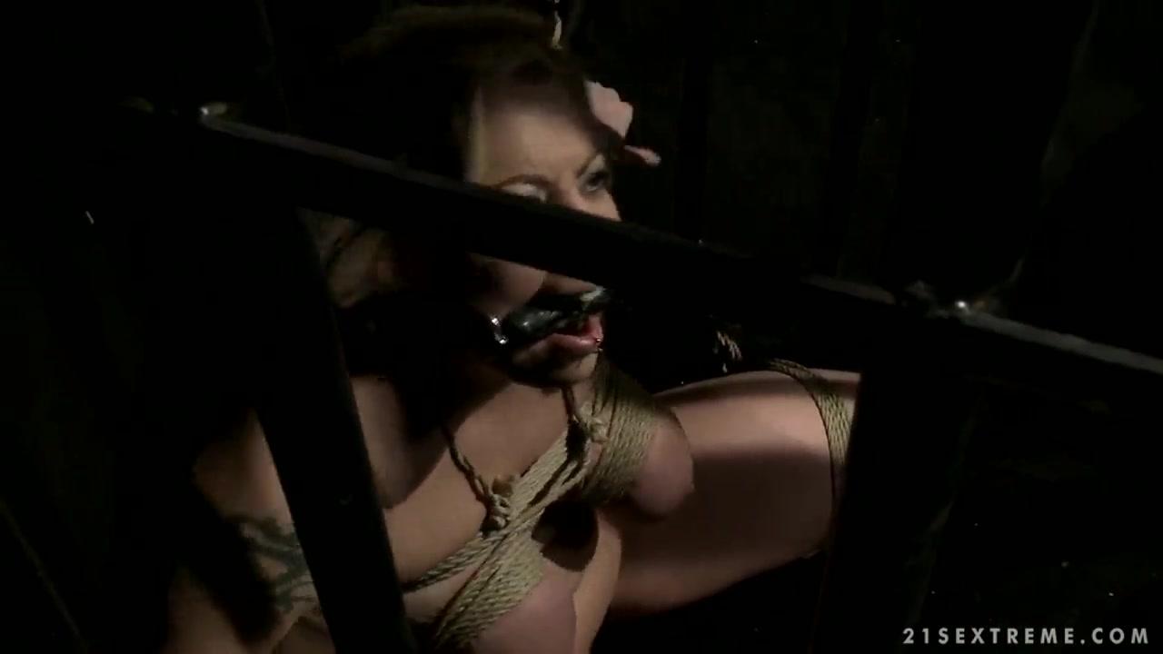 Porn clips Horny selfies