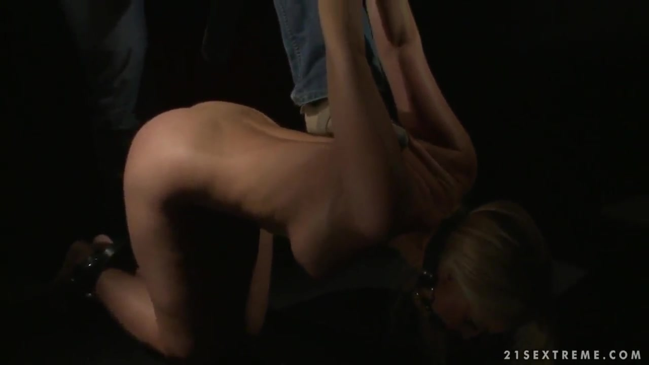 What time is it in mountain home id Naked Porn tube