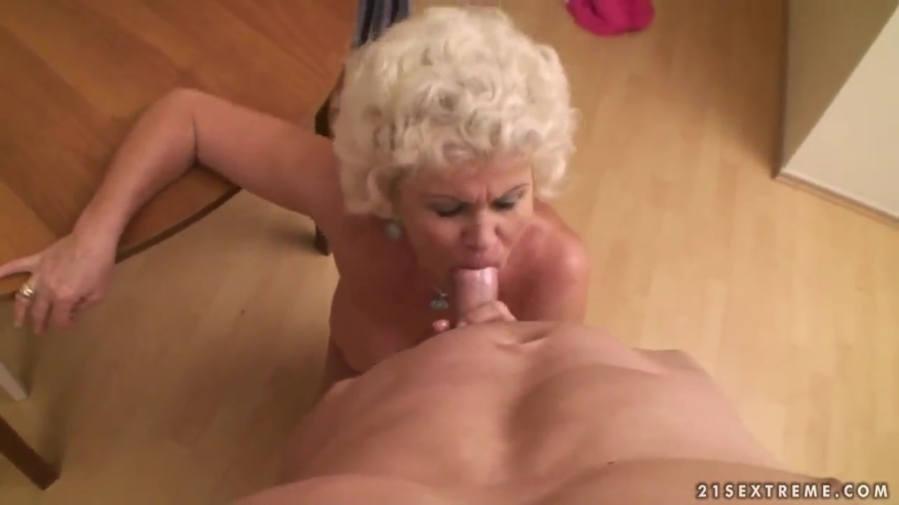 Quality porn Fazers wife sexual dysfunction