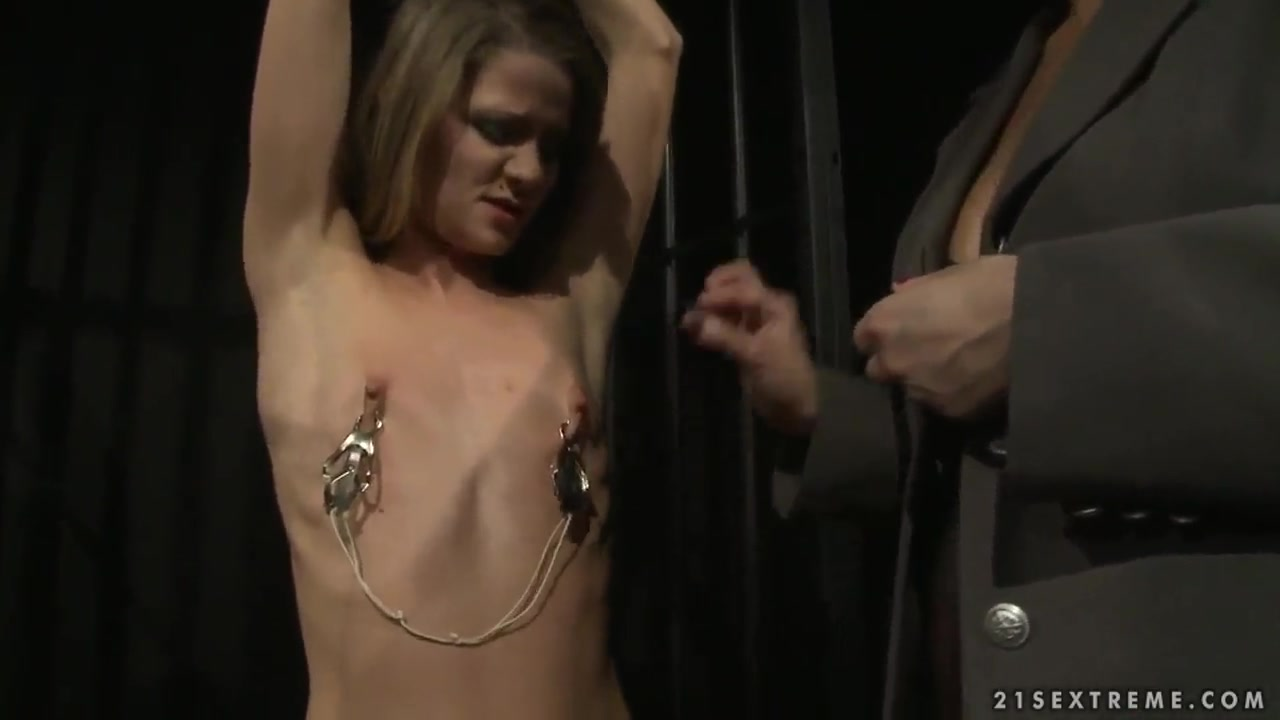 Pussie Lesbianes fuckin