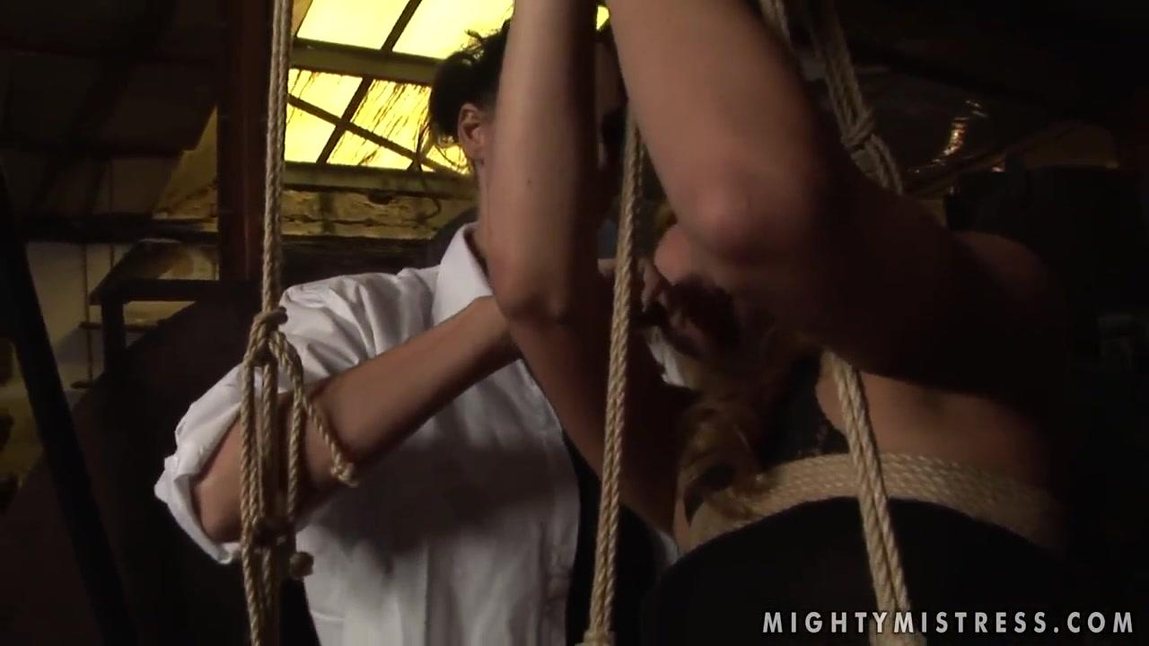 asian tsunami relief tears in heaven Porn archive